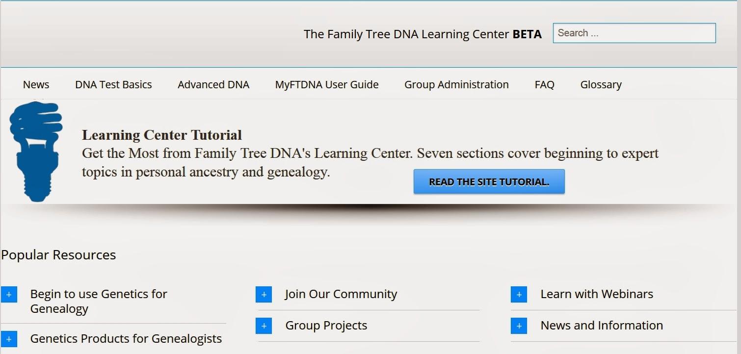 http://www.familytreedna.com/learn/