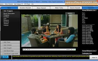tv streaming_3