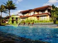 Hotel Jayakarta Puncak