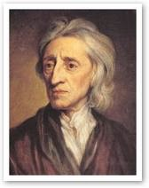 John Locke Quotes in Hindi