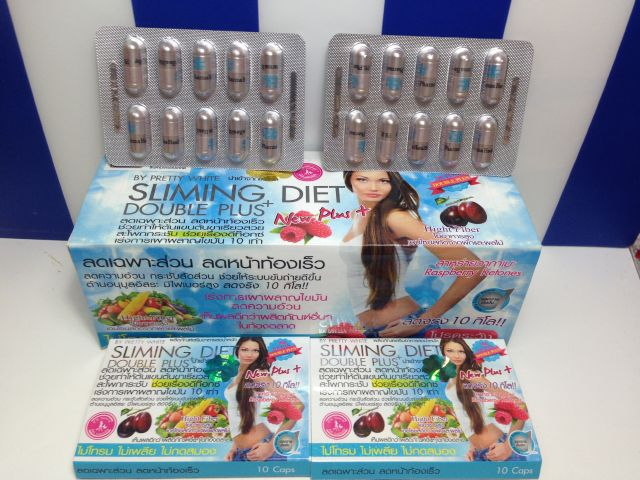 Gluta 20000 Plus Tk Natural L Glutathione Pill Skin Whitening & Skin Fairness