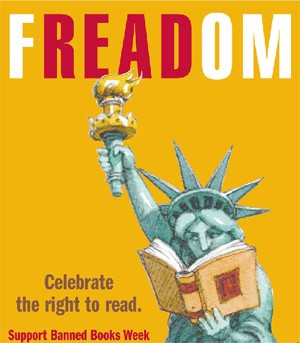 students should be allowed freedom with the literature they read It was good for kids who liked to read aloud and were good at it, because they got to read a somewhat longer section but weren't allowed to dominate the read-aloud it was one of the most successful examples of differentiated instruction i've ever seen, meeting each student where they were and engaging them all in exploring literature together.