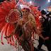 Escolas de Samba de São Paulo provam a paz entre Organizadas