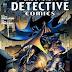 Quadrinhoteca 66: Batman - O Que aconteceu com o cruzado da capa #2
