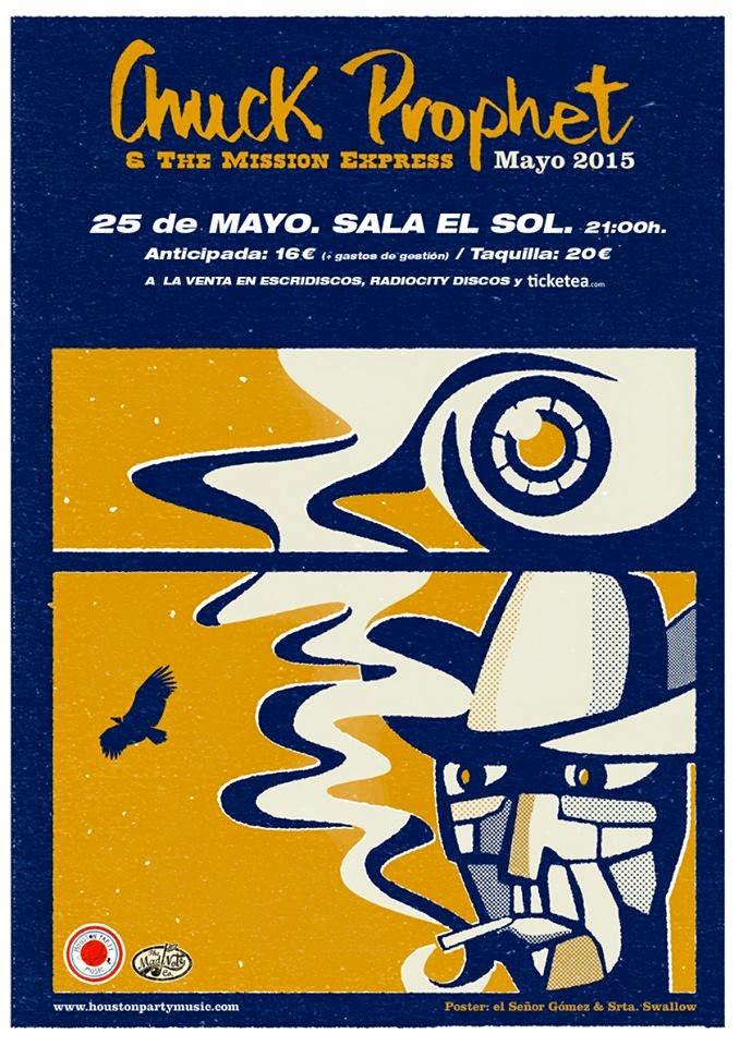 https://www.ticketea.com/entradas-chuck-prophet-sol-madrid/