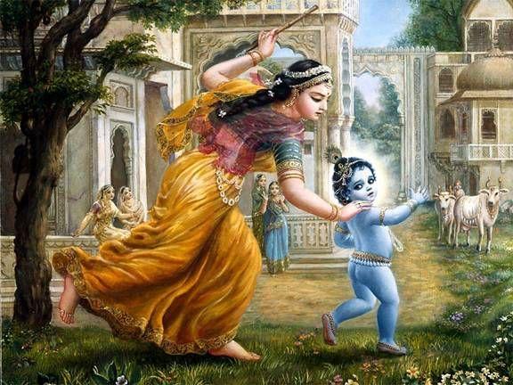 wallpapers for krishna. shri krishna wallpapers