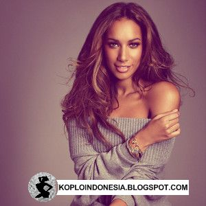 Leona Lewis New Songs Collection