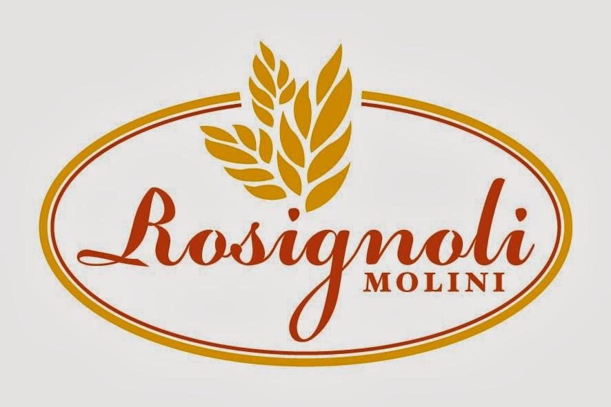 Rosignoli Molini