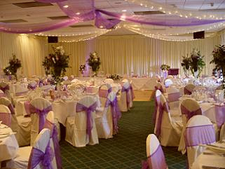 Photos for UK Wedding Decorations Ideas