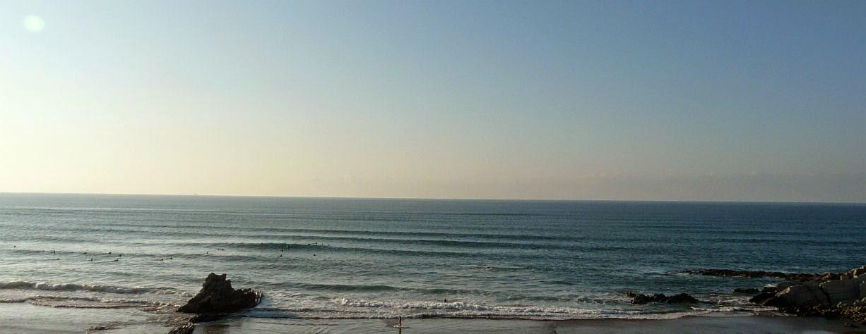 surfing sopela septiembre 2014 08