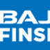 Bajaj Finance Customer Care Number, Contact Number or Toll Free Number