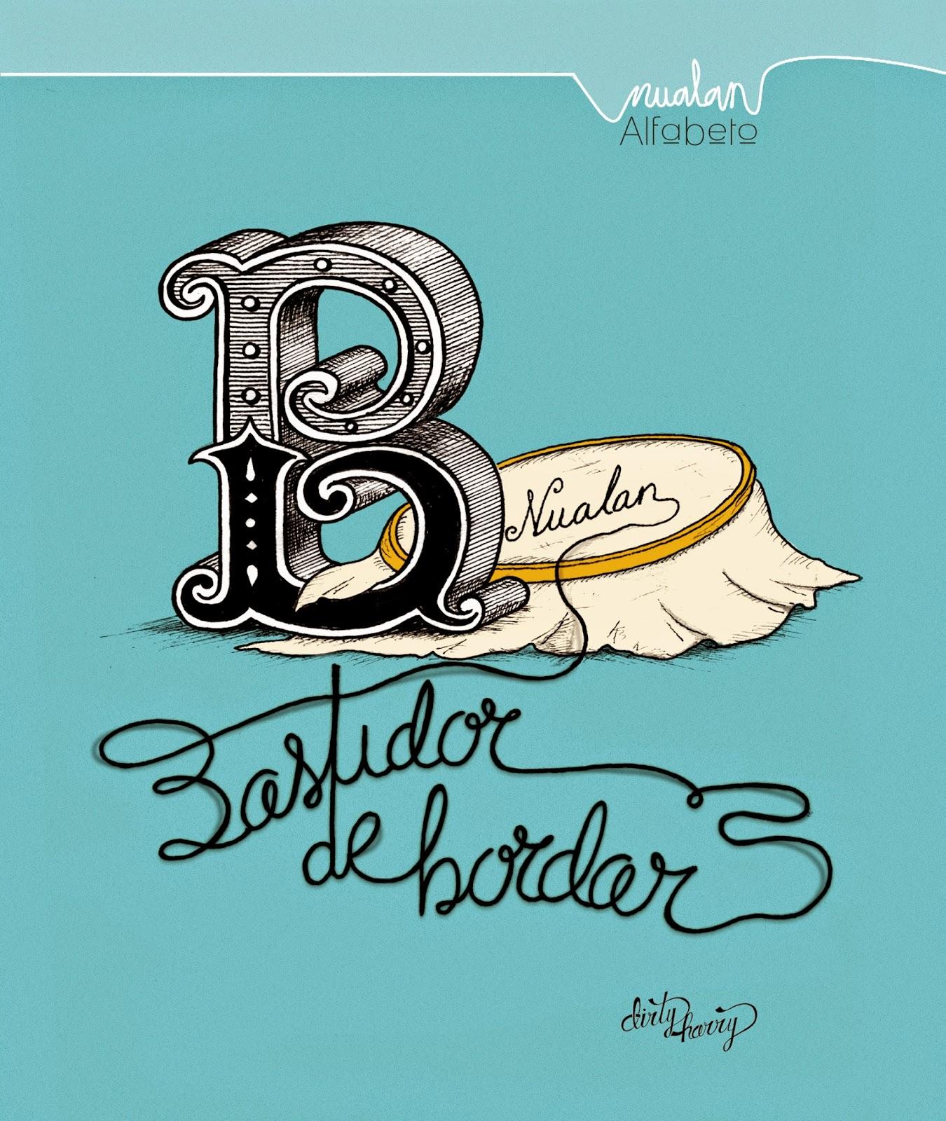 http://nualan.blogspot.com.es/2014/11/diccionario-ilustrado-b-de-bastidor-de.html