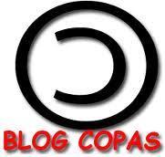 artikel copas, blog copas