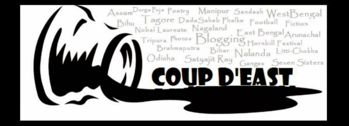 Coup d'East