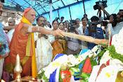 Mrutyunjaya Yagam at Film Nagar Temple-thumbnail-9