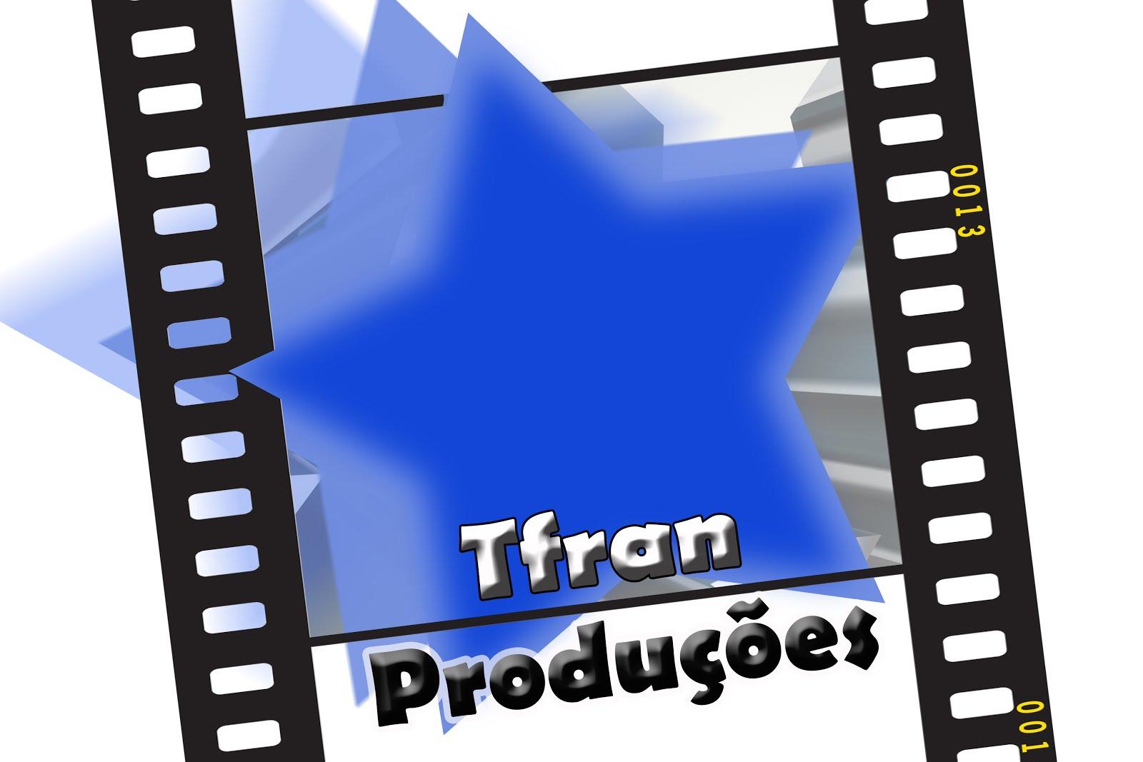 Tfran Produções