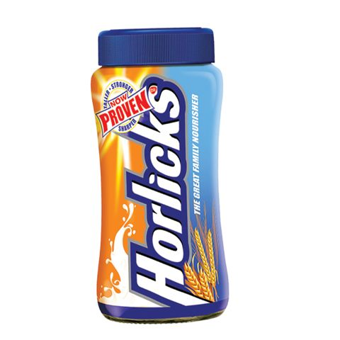 horlicks packaging Packaging size: 1kg brand: afresh form: packet with the precise knowledge of the relevant industry, we are offering white malt horlicks.