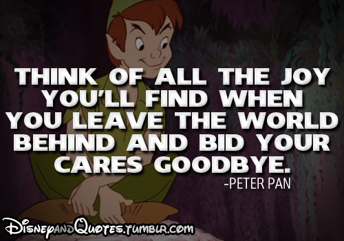 Disney Quotes About Love Tumblr : Quotes About Love: Disney Love Quotes