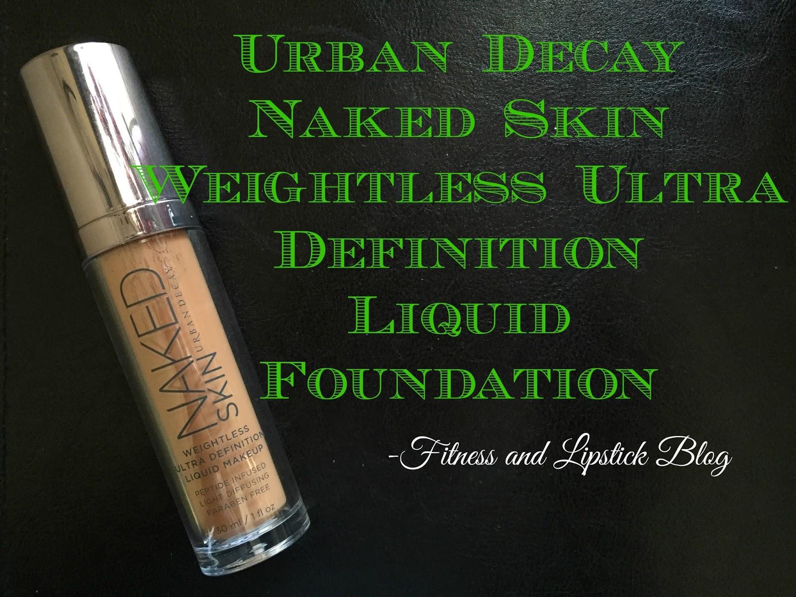 Ulta Beauty Cover Letter