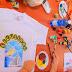 Al #MeTe la Mostra-mercato handmade e artigianato artistico