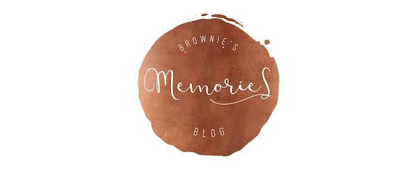 bmemories blog