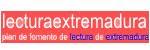 Plan de Fomento de la lectura en Extremadura