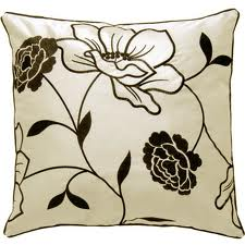 Wonderful Cushions