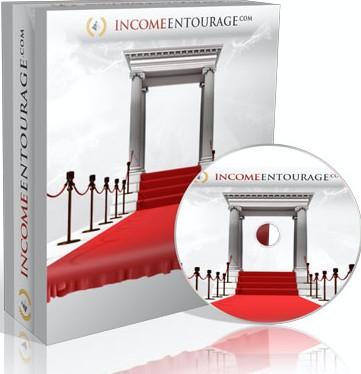 Income Entourage