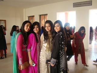 pakistani+girls+photos+(659)