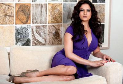 Veena Malik Veena Malik FHM