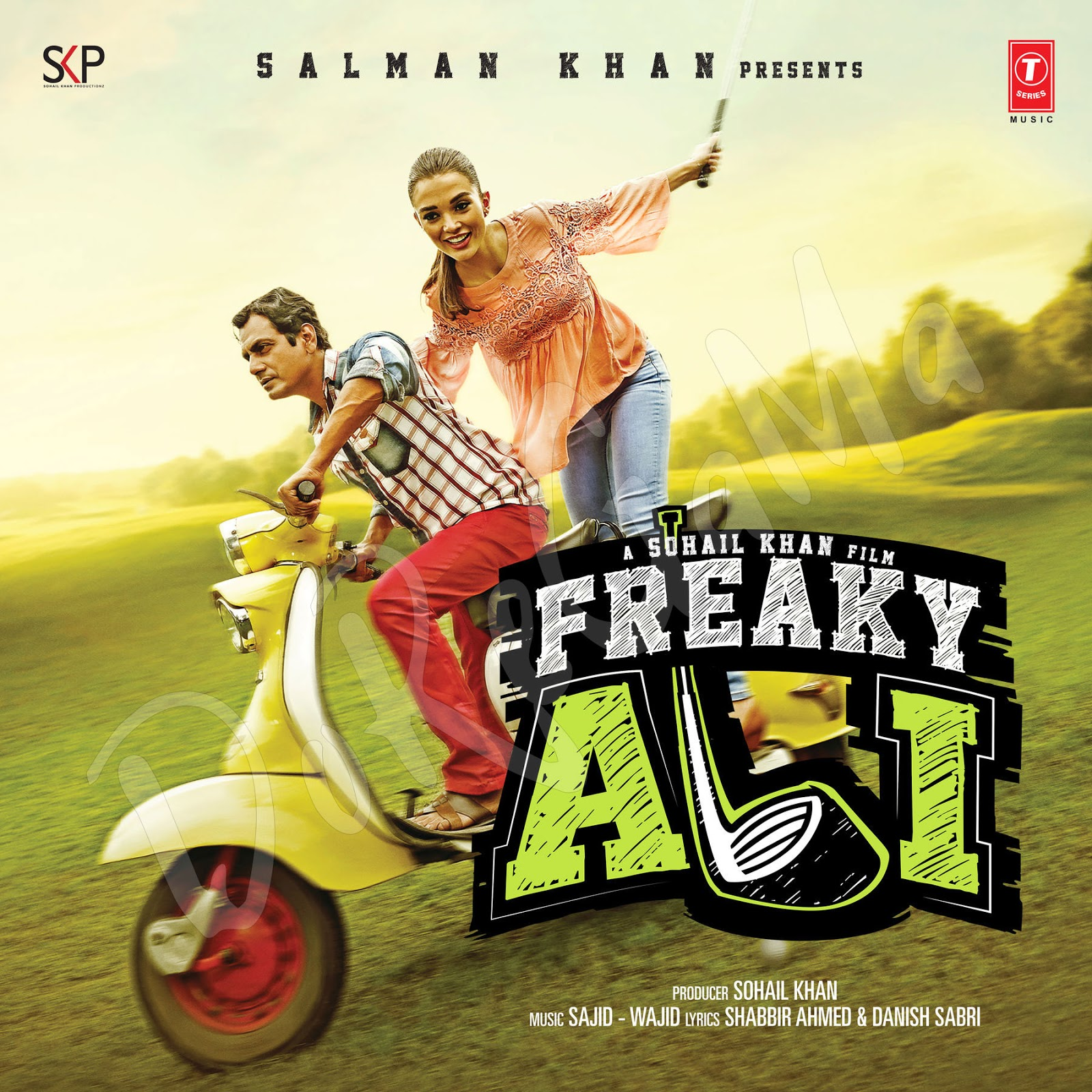 Freaky-Ali-%25282016%2529-Movie-CD-Front-Cover-Poster-HD