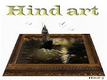 HIND ART2