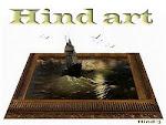 HIND ART2