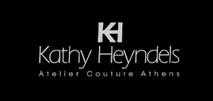 Kathy Heyndels Haute Couture Athens