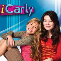 >Assistir 5ª Temporada de Icarly Online Dublado