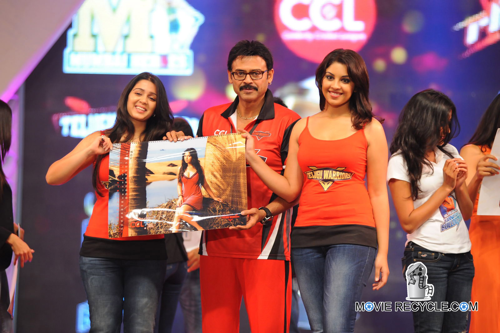 Celebrity Cricket League (CCL) 2019 Winners List of All ...