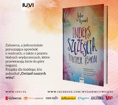 Zapowiedzi Wydawnictwa IUVI