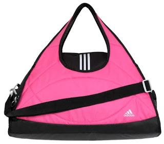 zenske-adidas-torbe