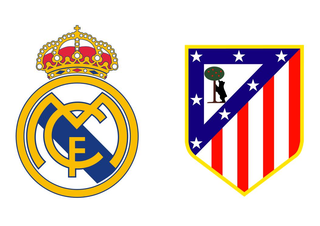 Image Result For Vivo Barcelona Vs Real Madrid En Vivo Uefa Champions A