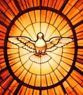 Spirito Santo da segnideitempi.org/