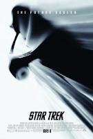 Watch Star Trek Movie