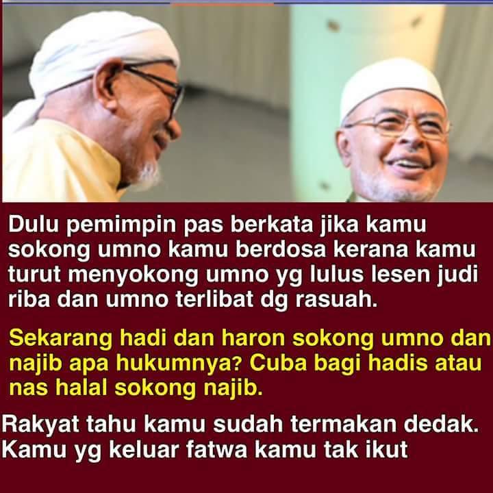 KOMPLOTAN PAS-UMNO SUBAHAH 2H !!! UNTUK KALAHKAN PH ( SEMUA MUSUH UMNO ) PADA PRU14 !!