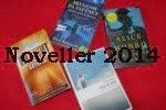 Noveller 2014