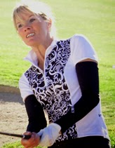 http://www.pinkgolftees.com/ladies-golf-apparel/sun-protective-clothing-and-accessories.html