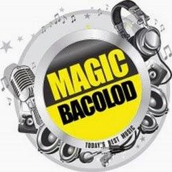 Magic 106.3 Bacolod