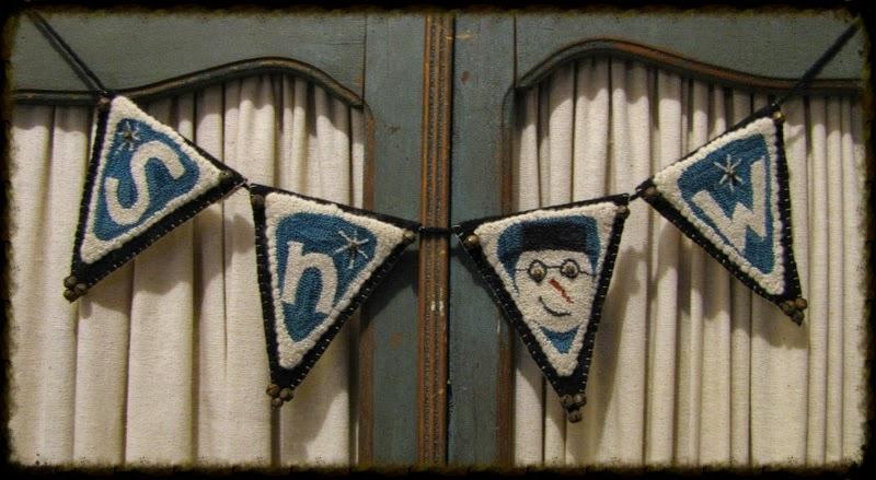 http://1.bp.blogspot.com/-xALqoQXhN_Q/VJNi84LjCeI/AAAAAAAAJEw/WZCw8I8JHqk/s1600/banner1.jpg