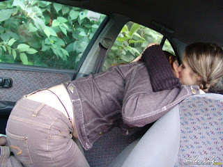 hot mature - sexygirl-dom_and_mary_incar002-781128.jpg