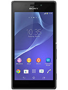Sony Xperia M2 Harga Sony Xperia M2, Smartphone Android Low Entry Sony Harga 2 Jutaan