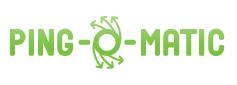 Cara menggunakan ping o-matic - pingomatic.com agar artikel blog cepat terindex