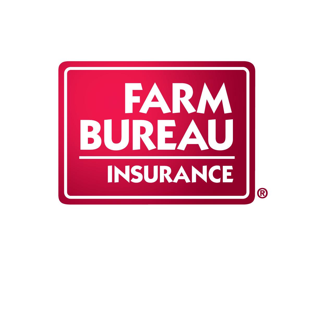 Farm bureau insurance america and me essay contest for Bureau insurance